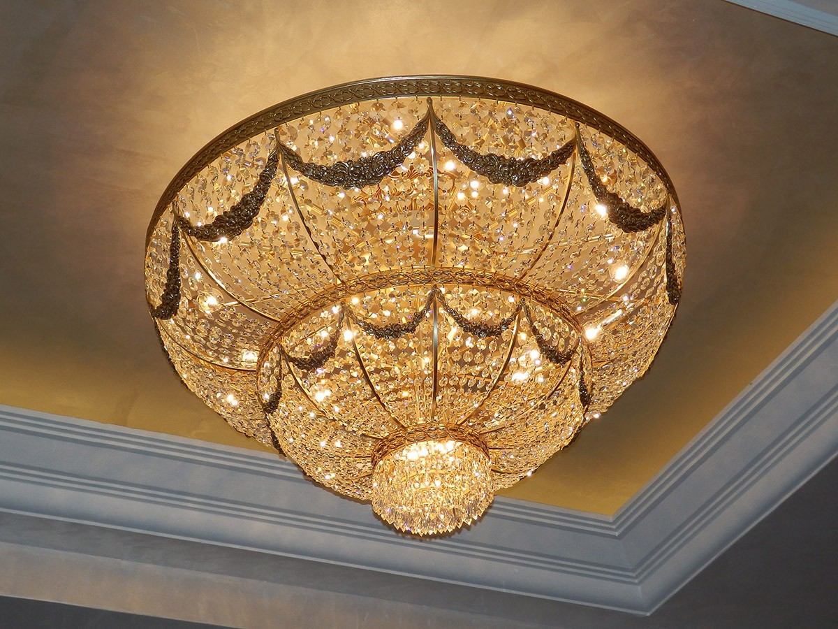 Gaismas maģija the largest chain of lighting stores in latvia lamps chandeliers